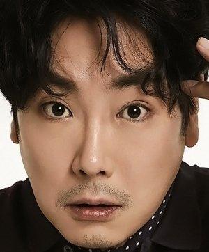 Jin Woong Jo