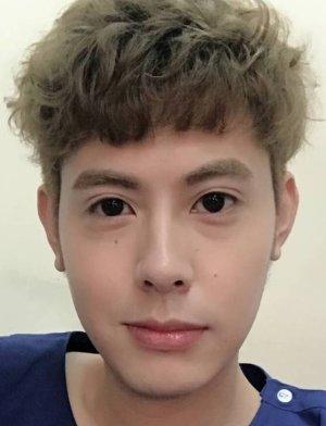 Xiang Xi Chen