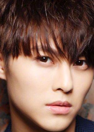 My Favorite Taiwanese Actor/Actress