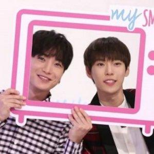 My SM Television (2016) photo