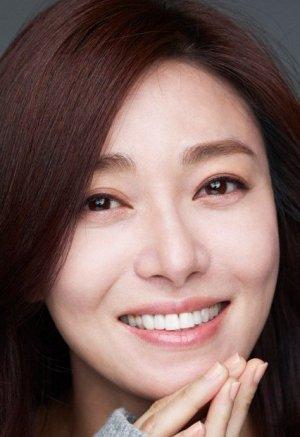 Young Nam Jang