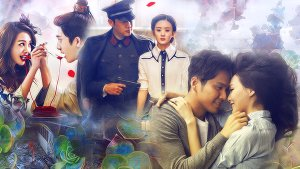 Soju's 10 Beginner-Friendly Chinese Dramas
