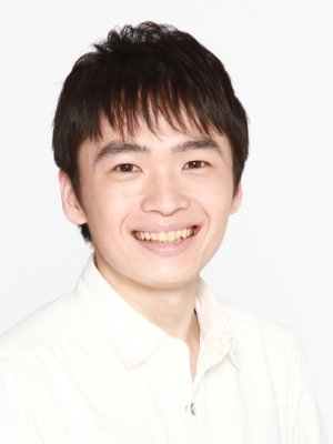 Masahiro Hisano
