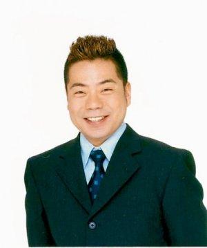 Tetsuro Degawa