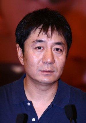 Jian Dong Zhang