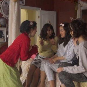 Itazura na Kiss - Love In Tokyo 2 Episode 2