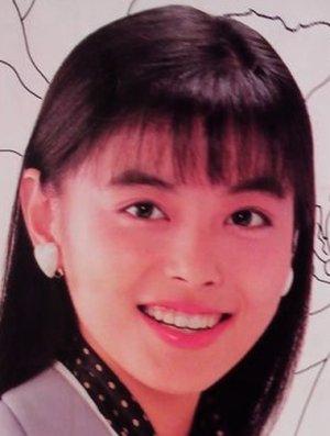 Moriyama Yuko