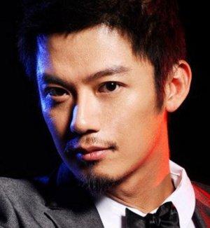 Fang Sheng Lu