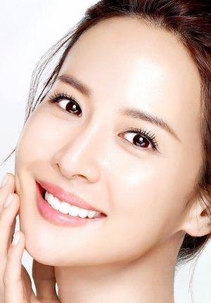 Yeo Jung Jo