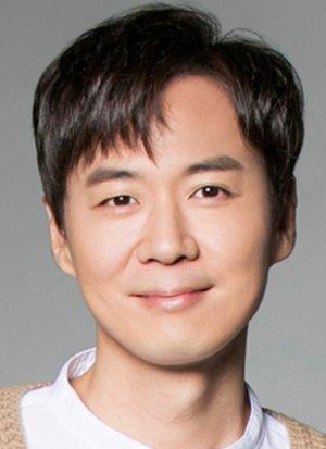 Jung Hoon Yeon