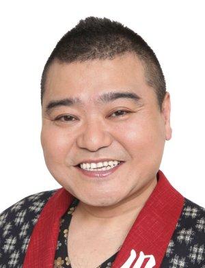 Yasushi Kawabata