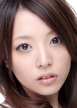 Tachibana Ayano in A Courtesan with Flowered Skin Japanese Movie (2014)