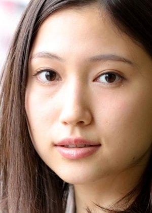 Ono Ito in Shinsotsu Pomodoro Japanese Movie (2020)