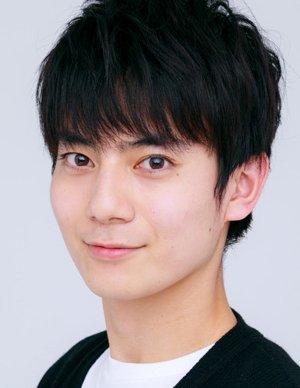 Jun Nishiyama