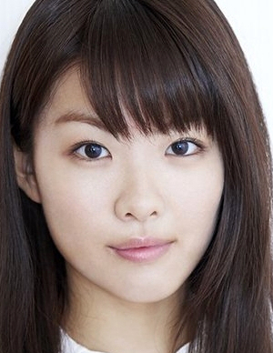 Fukuda Mayuko in Gimme Heaven Japanese Movie (2006)