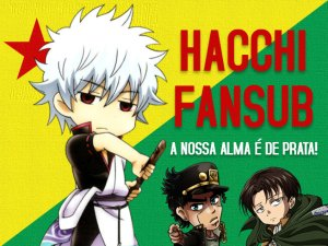 Hacchi Fansub