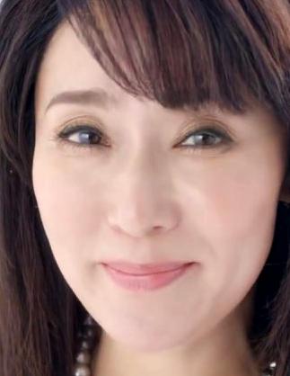 Asano Yuko in In the Room Japanese Drama (2013)