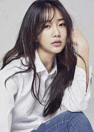 Su Bin in Fact iN Star Korean TV Show (2016)