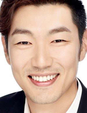 Jong Hyuk Lee