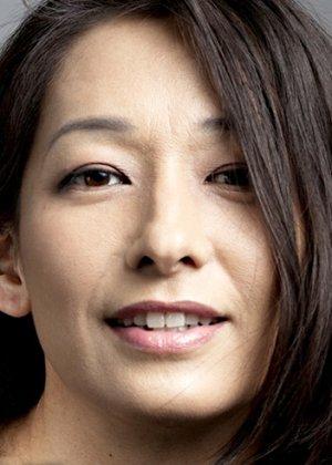Kataoka Reiko in Hush! Japanese Movie (2002)