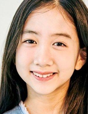 Chae Mi Lee
