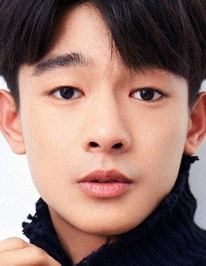 You Hao Zhang