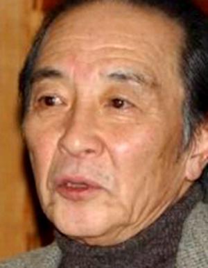 Tamura Takahiro in Sea and Poison Japanese Movie (1986)