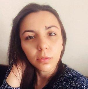 RadostinaKrusteva
