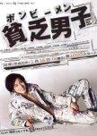 Drama Year #2008