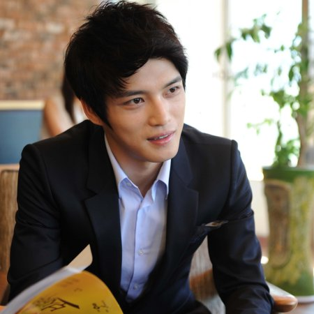 Protect the Boss (2011) photo