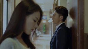 Why He's Gotta Be So Rude: 8 Drama Jerks Who Still Get the Girl