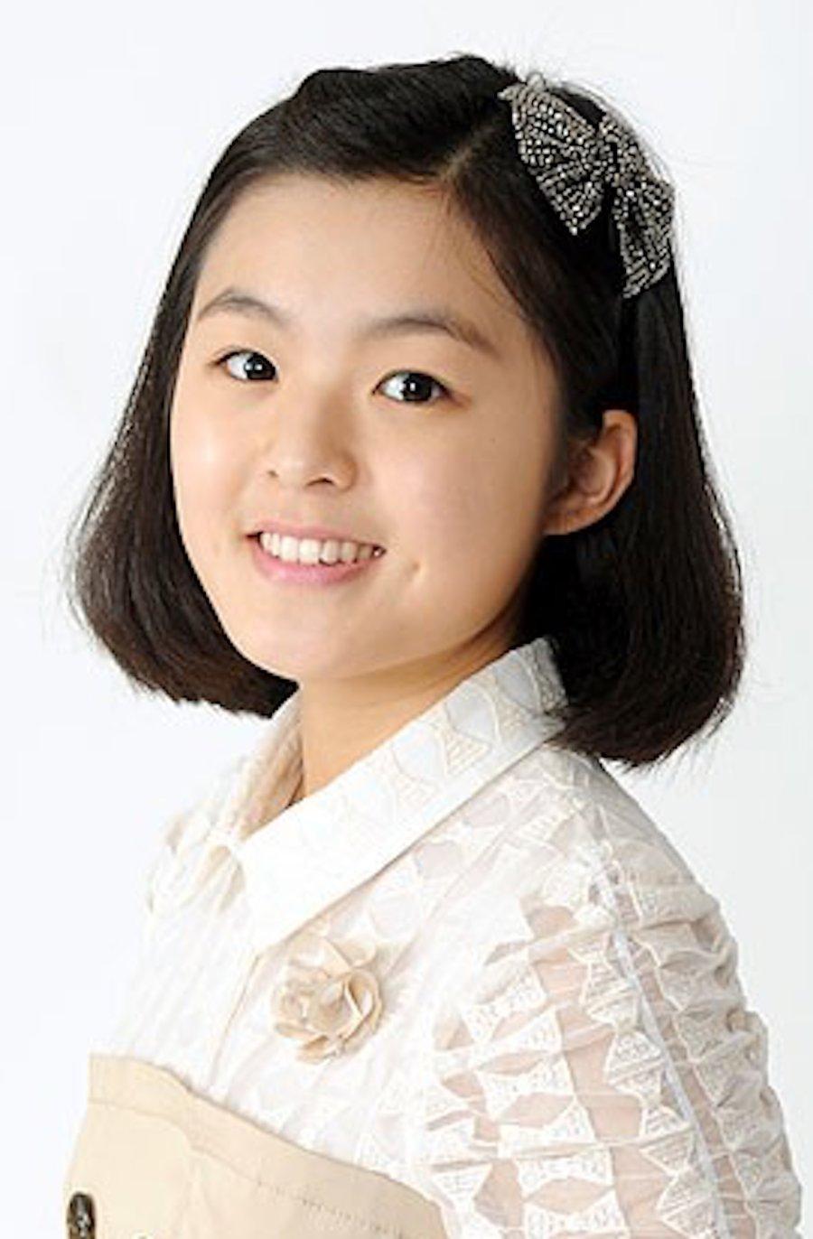 Lee Hye In (이혜인) - MyDramaList