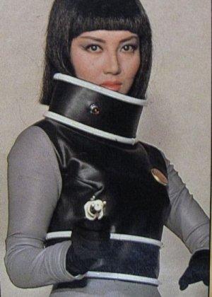 Ebisuno92's Favourite Japanese actresses