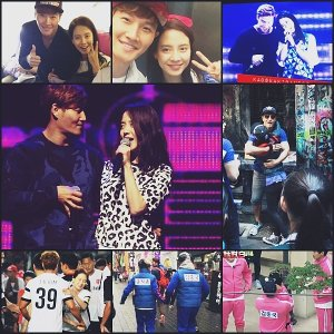 SpartAce-Couple