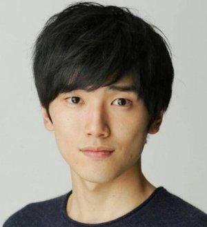 Shunpei Kawagoishi