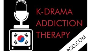 Interview with Sofia from K-Drama Addiction Therapy