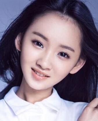 Ariel Liang in My Classmate from Far Far Away Chinese Drama (2018)