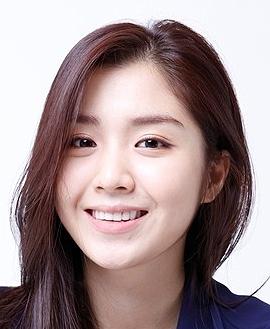 Yi Ahn Seo