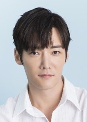 Choi Jin Hyuk in Hometown Legends Korean Drama (2009)