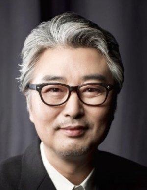 Jin Hwan Son