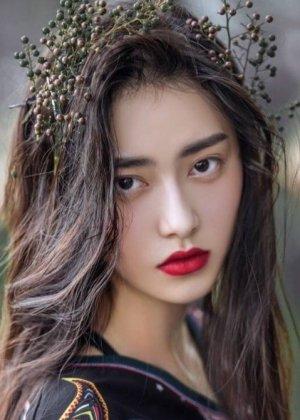 Ruo Shan Wang