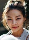 Song Hae Na in Tofu Personified Korean Drama (2018)