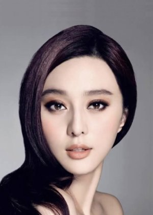 My Chinese Actresses Watchlist