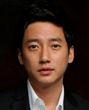 Lee Bo Hyun in Drama Special Series Season 1: Special Task Force MSS Korean Special (2011)