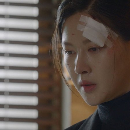 My Lawyer, Mr. Jo 2: Crime and Punishment Episode 31