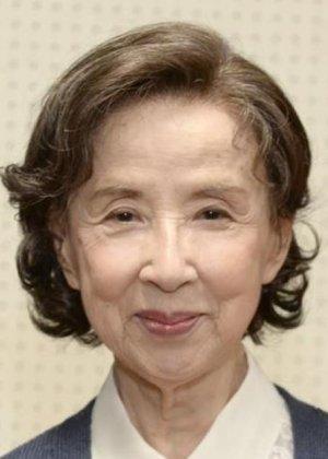 Yachigusa Kaoru in Calling You Japanese Movie (2006)