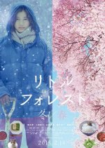 Little Forest: Winter & Spring (2015) photo