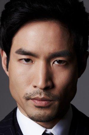 Young Ho Joo