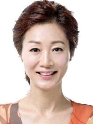 Eun Hee Bang