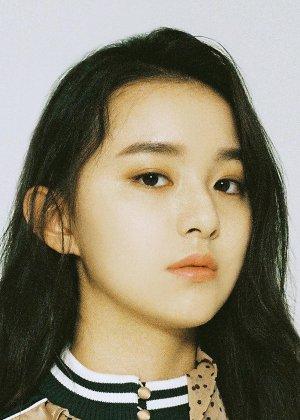 Park Ji Hoo in House of Hummingbird Korean Movie (2019)